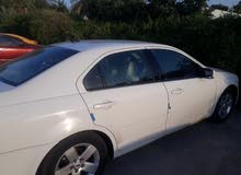0 km Ford Fusion 2008 for sale