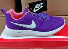 احذية فيتنامية