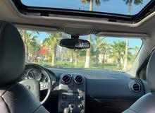 +200,000 km Pontiac G5 2010 for sale