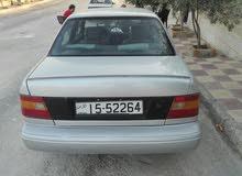 Used Hyundai 1992
