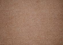 Dark Brown Color Home Carpet  for Sale