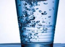 كراتين مياه بأسعار مناسبه