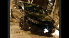 Used condition Kia Forte 2011 with 160,000 - 169,999 km mileage