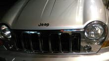 Jeep Liberty 2007 for sale in Alexandria