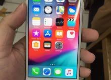 أيفون 6 ذهبي - iPhone 6