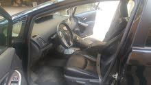 Black Toyota Prius 2010 for sale