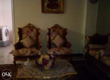 For sale Used Sofas - Sitting Rooms - Entrances from the owner