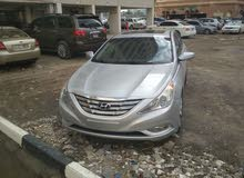 Used 2013 Sonata for sale
