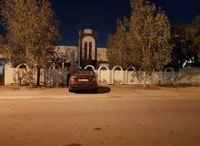 250 sqm  Villa for sale in Muscat