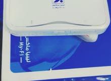 جهاز ماي فاي صابونه مستعمل جهاز نظيف