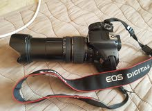 Irbid – Used camera that brand is  for sale