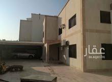 Villa in Al Khobar Qurtoba for sale
