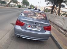 BMW 2010 320i