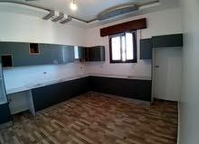 مطابخ تركية (شركة المطبخ الراقي لصناعة المطابخ والرخام الصناعي)