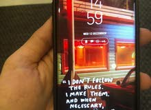 Samsung Galaxy note 8 phone URGENT