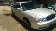 2004 Hyundai Sonata for sale in Zarqa