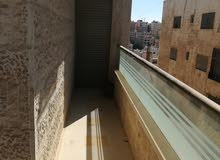 Best property you can find! Apartment for rent in Khalda neighborhood
