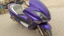 Automatic Blue Other 2014 for sale