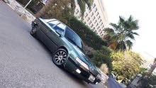 Manual Daewoo 1995 for sale - Used - Amman city