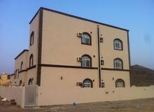 Best property you can find! Apartment for rent in Amerat neighborhood