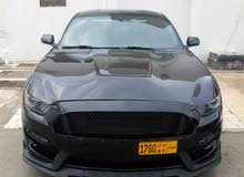 40,000 - 49,999 km Ford Mustang 2015 for sale