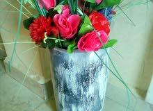 New Vases for immediate sale