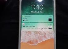 جهاز ايفون 6اس للبيع