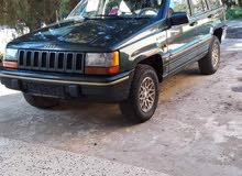 Best price! Jeep Liberty 2002 for sale