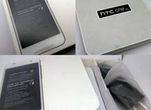 HTC A9 جديد مختم امريكي