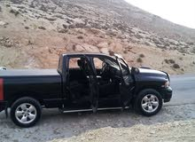 2005 Dodge Ram for sale in Amman