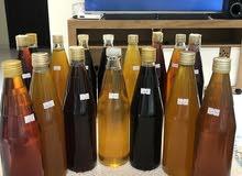الحبسي لبيع العسل العماني الاصيل