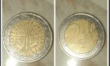 عملات قديمة لبعض الدول العربيه والاوربية