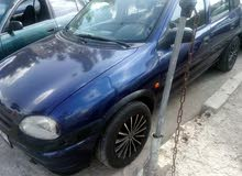 Opel Corsa for sale, Used and Automatic