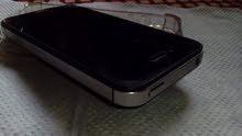 ايفون 4s 16g للبيع
