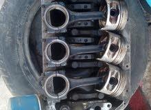 نص محرك هوندي فيرنا