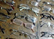 نظارات اطفالي ولادي وابناتي اشكال والوان مختلفه