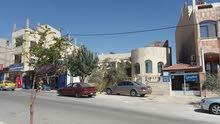 الزرقاء جبل طارق مقابل مجمع المحاكم الشرعيه