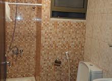 شقة للبيع أو الإيجار في عبدون