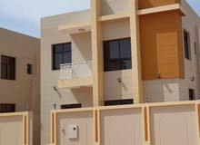 House for sale in Ajman - Ajman Uptown