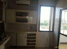 شقة للبيع في حي السلام - (صدام سابقاً)