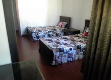apartment for rent in AmmanAl Hashmi Al Shamali