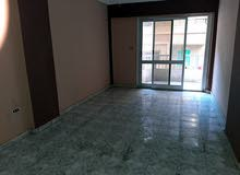 Unfurnished apartment on More than 5 for rent