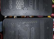 راوتر عدد 2 نوع netgear