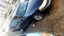 Lincoln Town Car 2007 For Sale