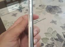 اي فون X للبيع جهاز كلش نظيف ذاكره 256