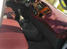 Hilux 2012 for Sale