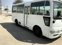 Bus in Al Masn'a is available for sale
