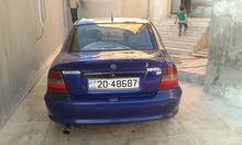 Used 1996 Vectra for sale