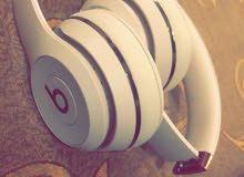 سماعات beats solo3