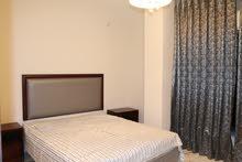 45 sqm  apartment for rent in Amman